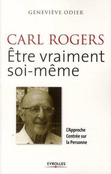 L'approche ACP de Carl Rogers