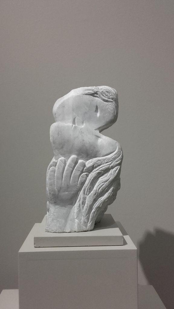 sculptures et céramiques