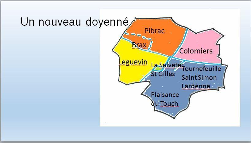 Doyenné