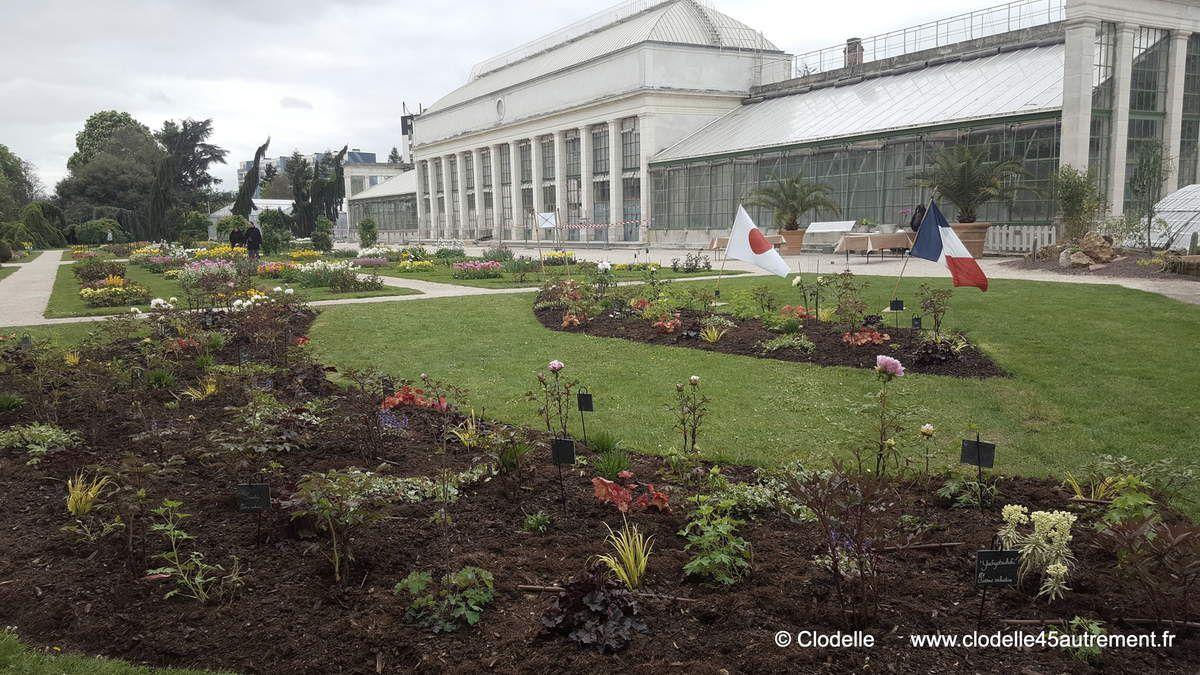 http://img.over-blog-kiwi.com/1/02/92/67/20170416/ob_c45cec_4-20170415-153440-inauguration-jardin.jpg