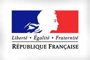 La République Française et ses symboles
