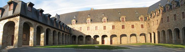 Rendez-vous au 21e salon du Vin, de la Peinture et des Produits régionaux les 27 et 28 février 2016 à Fougères !