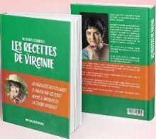 Mon livre en France
