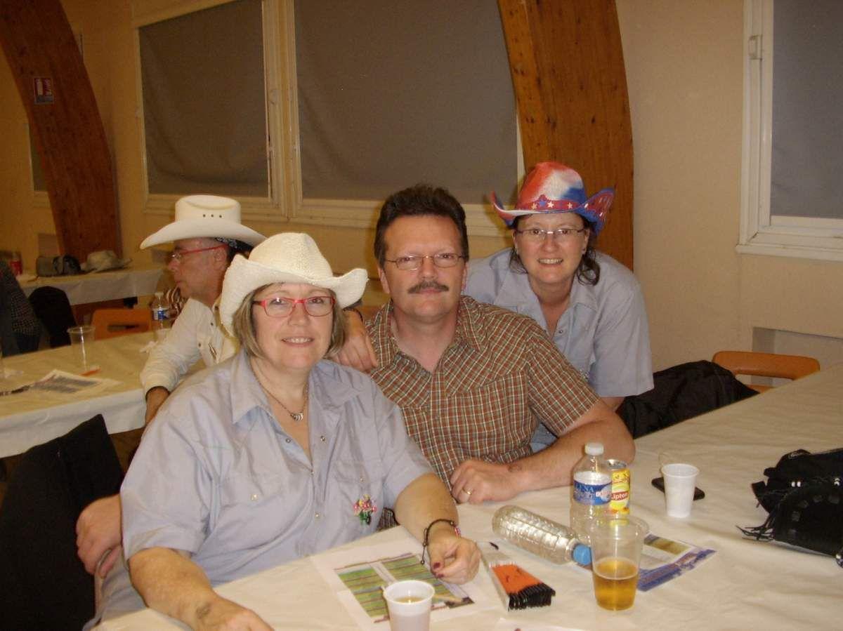 Bellegarde la rentrée 04-10-14