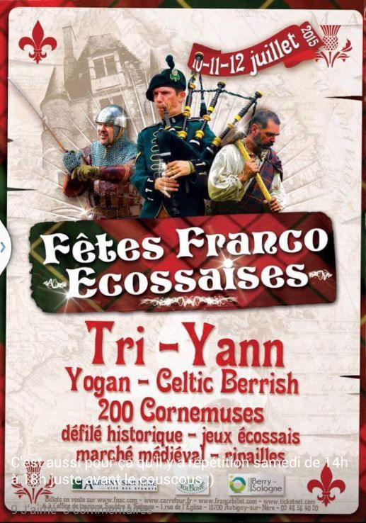 lien du comité : http://www.berryprovince.com/rendez-vous-et-evenements/les-temps-forts-a-ne-pas-manquer/fetes-franco-ecossaises-aubigny-sur-nere
