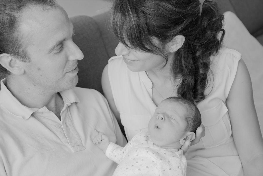 Séance photo nouveau-né du 05/07/14, Saint-Jean-d' Illac