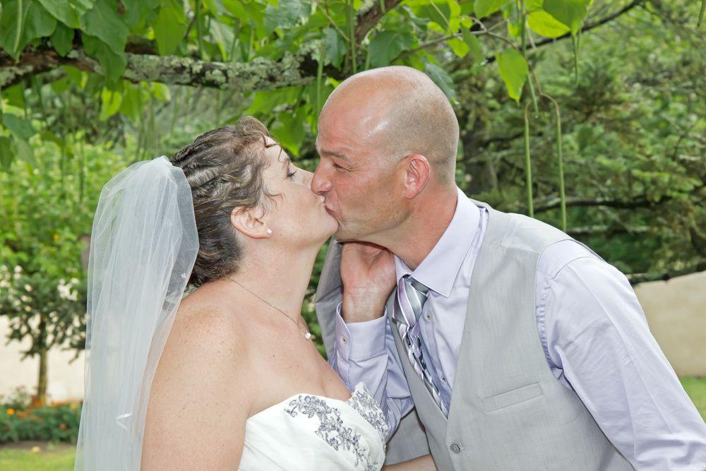Reportage mariage du 09/08/14, Izon / Saint-Sulpice-et-Cameyrac