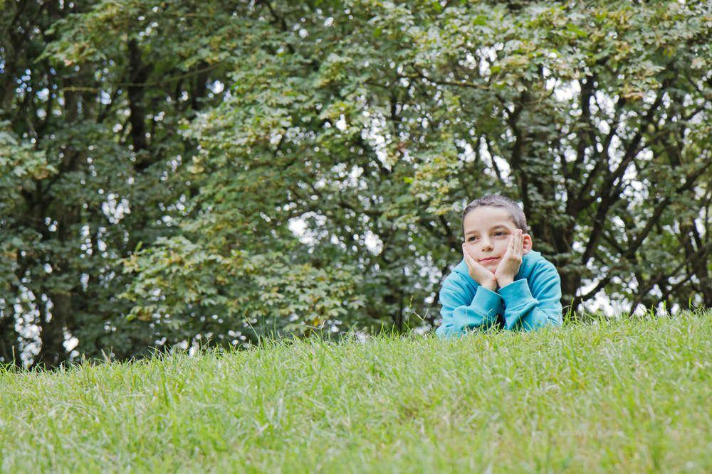 Séance photo famille du 10/08/14, Bordeaux