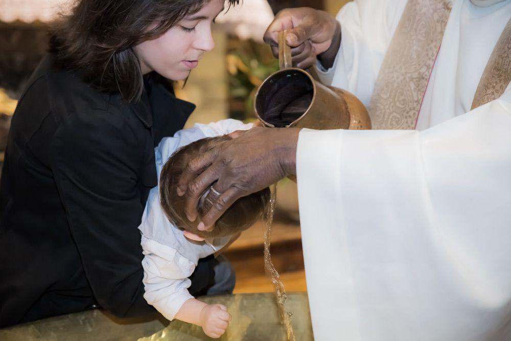 Séance photo baptême du 23/11/14, Pessac