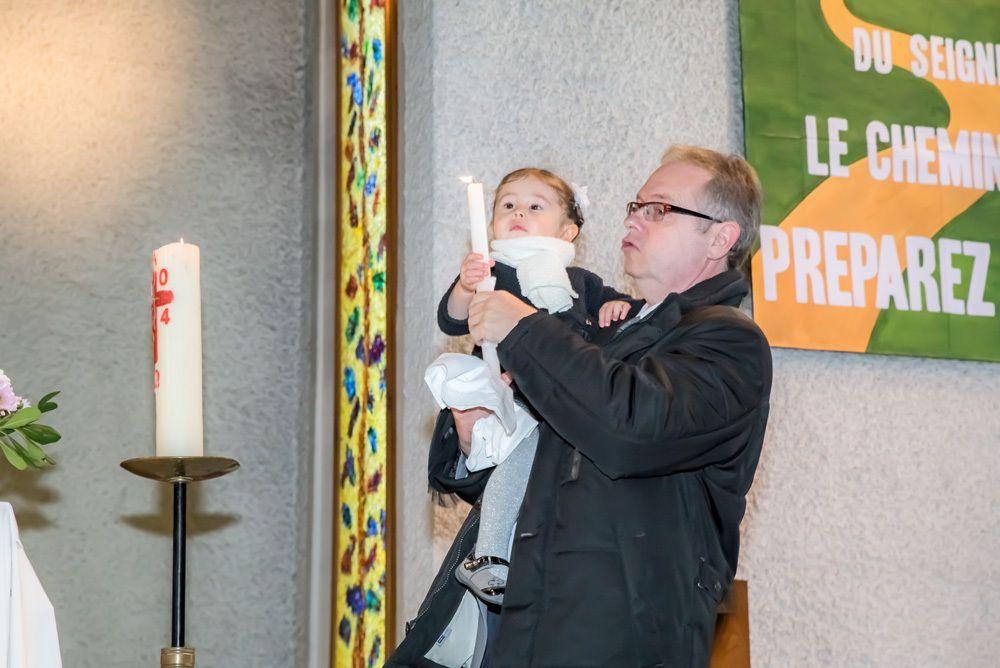 Séance photo baptême du 06/12/14, Bordeaux