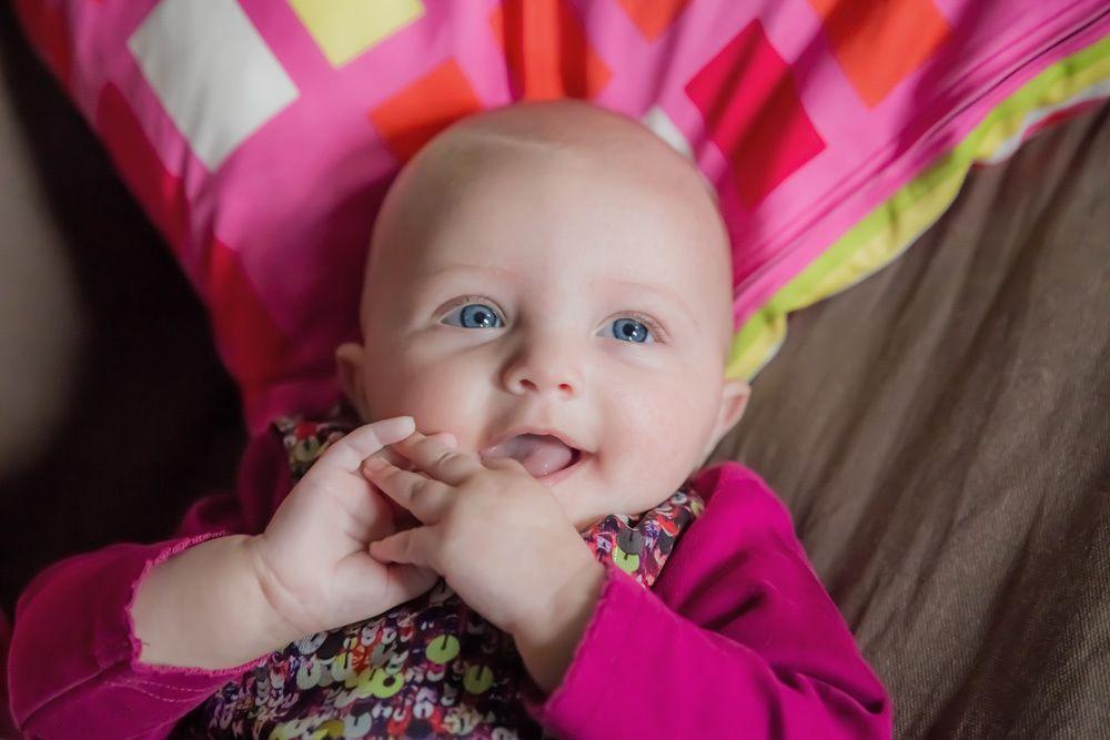 Séance photo bébé du 07/12/14, Bordeaux