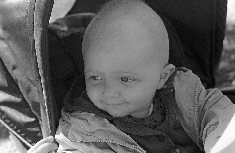 Mini-séance photo bébé du 08/04/15, Bordeaux