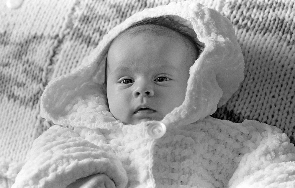 Séance photo bébé du 19/04/15, Saint-Loubès