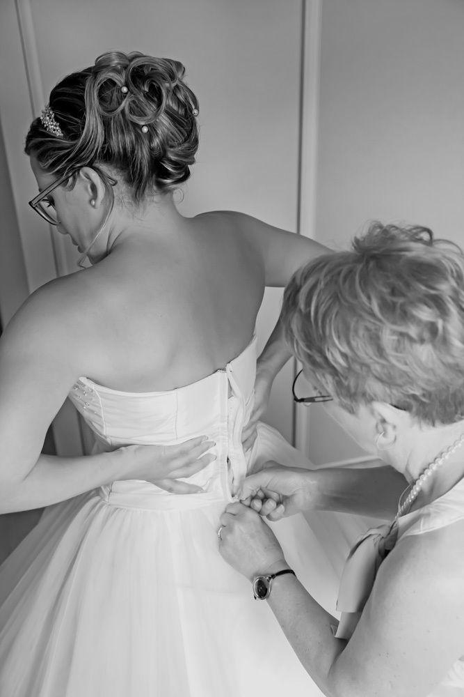 Reportage mariage du 16/05/15, Pessac / Barsac