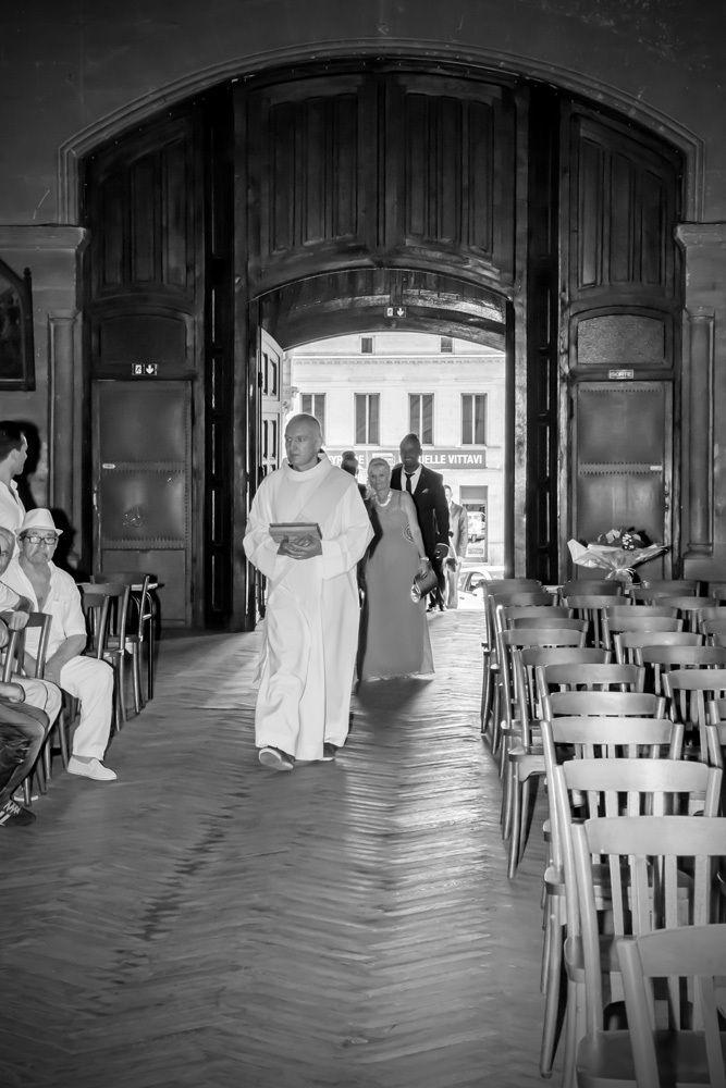 Reportage mariage du 18/07/15, Cenon / Bordeaux / Floirac