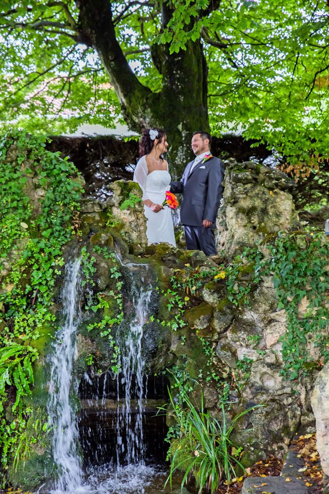 Reportage mariage du 08/08/15, photographe Villenave d'Ornon