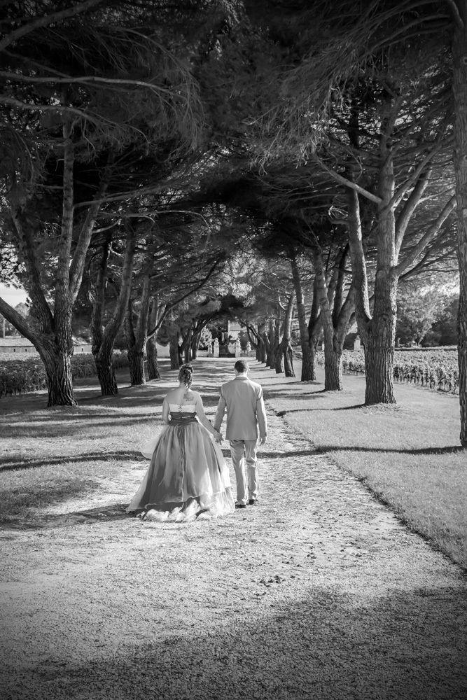 Reportage mariage du 15/08/15, photographe Fronsac