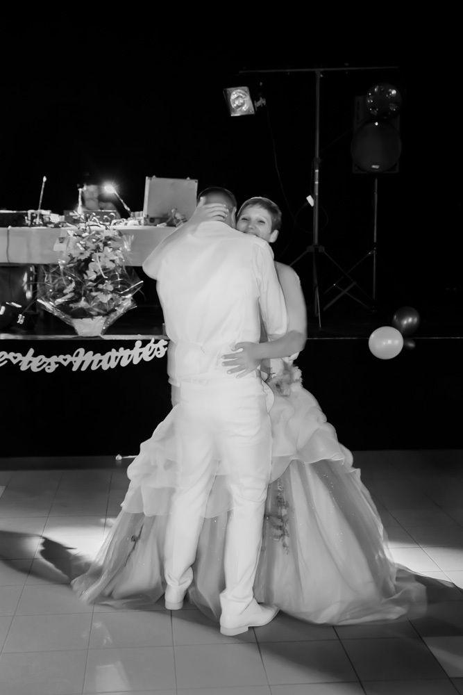 Reportage mariage du 19/09/15, photographe Branne / Saint-Sulpice-de-Faleyrens
