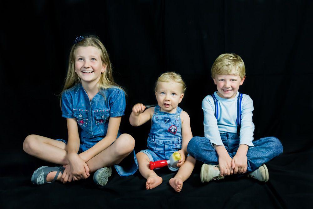 Séance photo famille du 20/09/15, photographe Mérignac