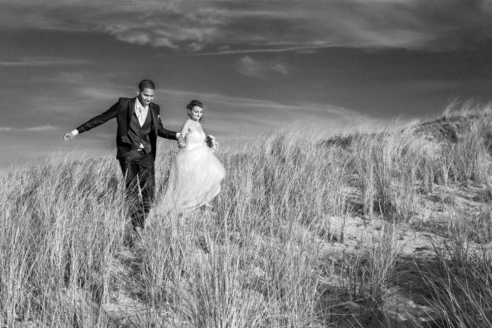 Reportage mariage du 26/09/15, photographe Mérignac / Le Verdon-sur-Mer