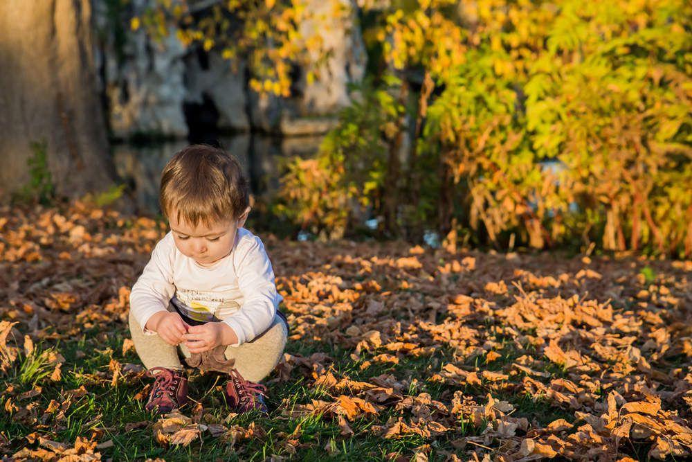 Séance photo bébé du 25/10/15, photographe Blanquefort