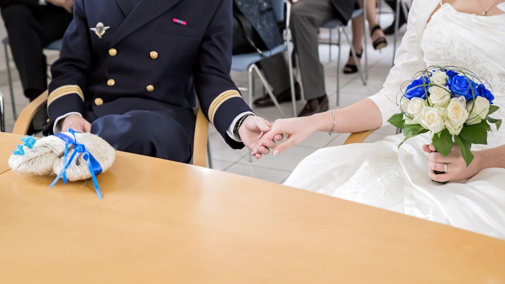Reportage mariage du 24/10/15, photographe Eysines / Arsac