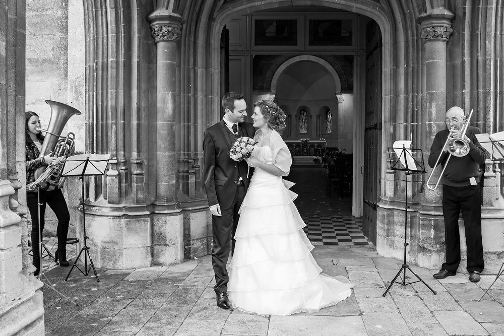 Reportage mariage du 16/04/16, photographe Floirac / Saint-Gervais