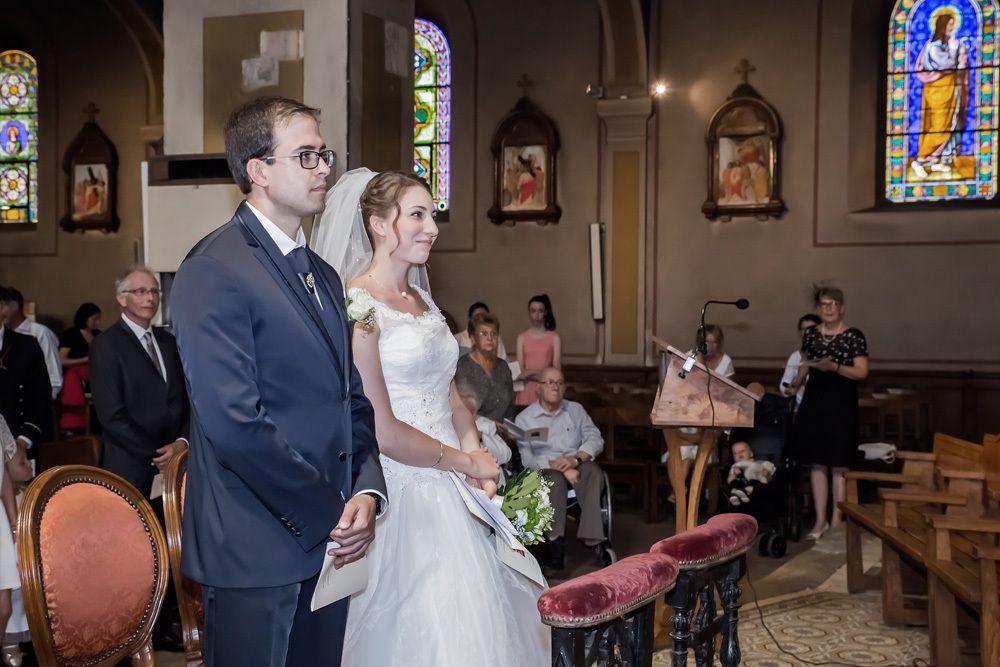 Reportage mariage du 09/07/16, photographe Ambarès / Montussan