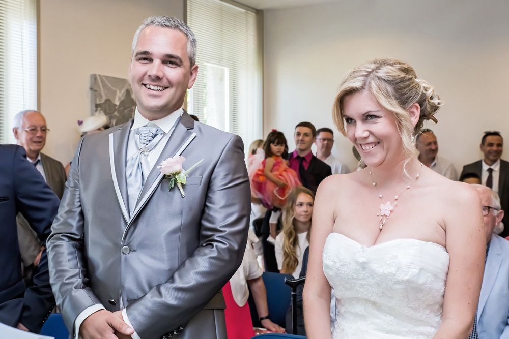 Reportage mariage du 15/07/16, photographe Bouliac