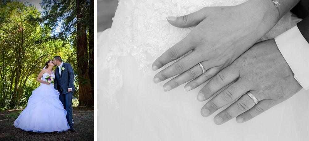 Reportage mariage du 16/07/16, photographe Mérignac / Bordeaux