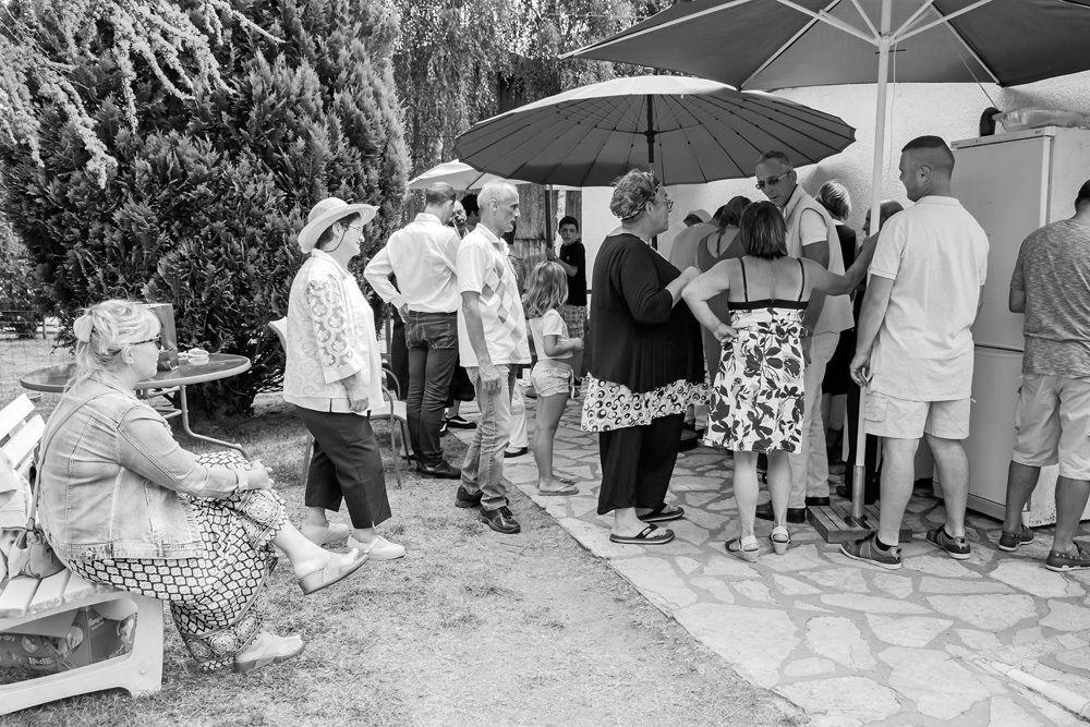 Séance photo baptême du 30/07/16, photographe Lesparre / Grayan-et-l'Hôpital