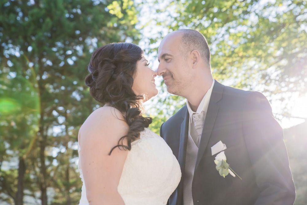 Reportage mariage du 06/08/16, photographe Talence / Le Bouscat