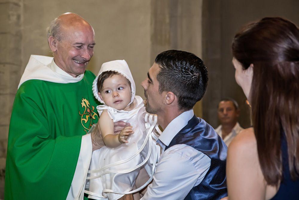 Séance photo baptême du 14/08/16, photographe Saint-Médard-en-Jalles