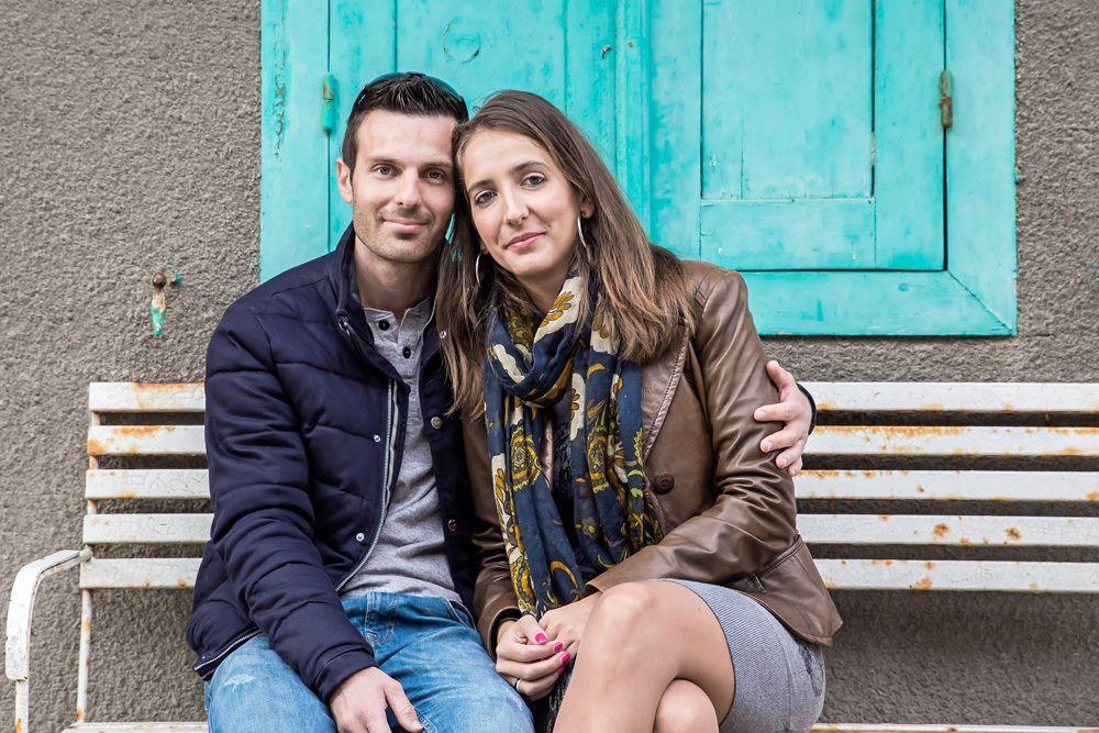 Séance photo famille du 16/10/16, photographe Cap Ferret