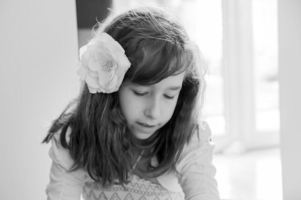 Séance photo enfant du 19/10/16, photographe Saint-Médard-en-Jalles