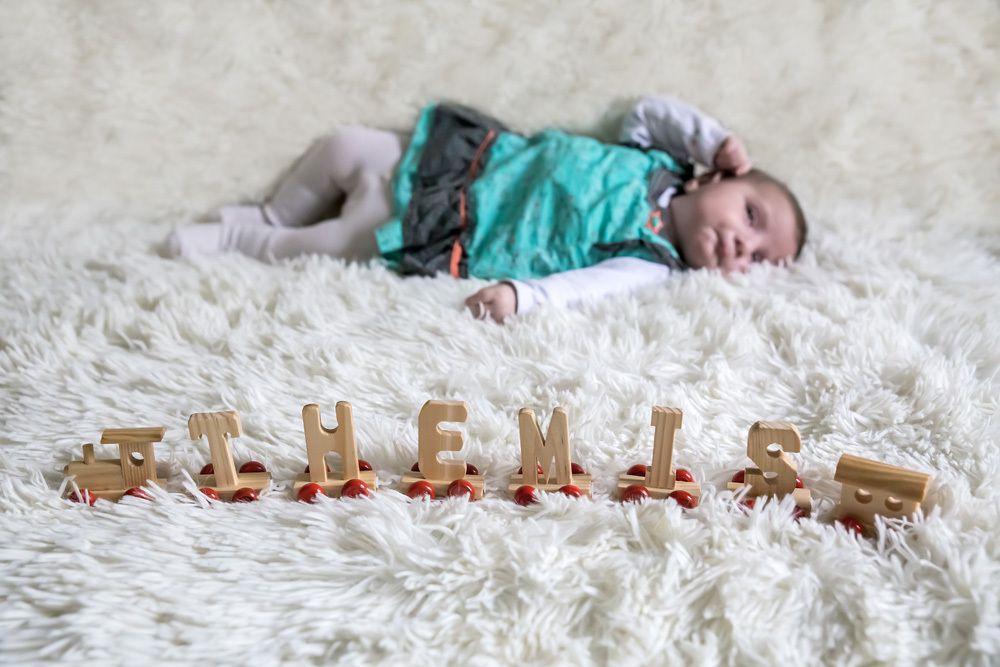 Séance photo bébé / famille du 23/10/16, photographe Le Pian-Médoc