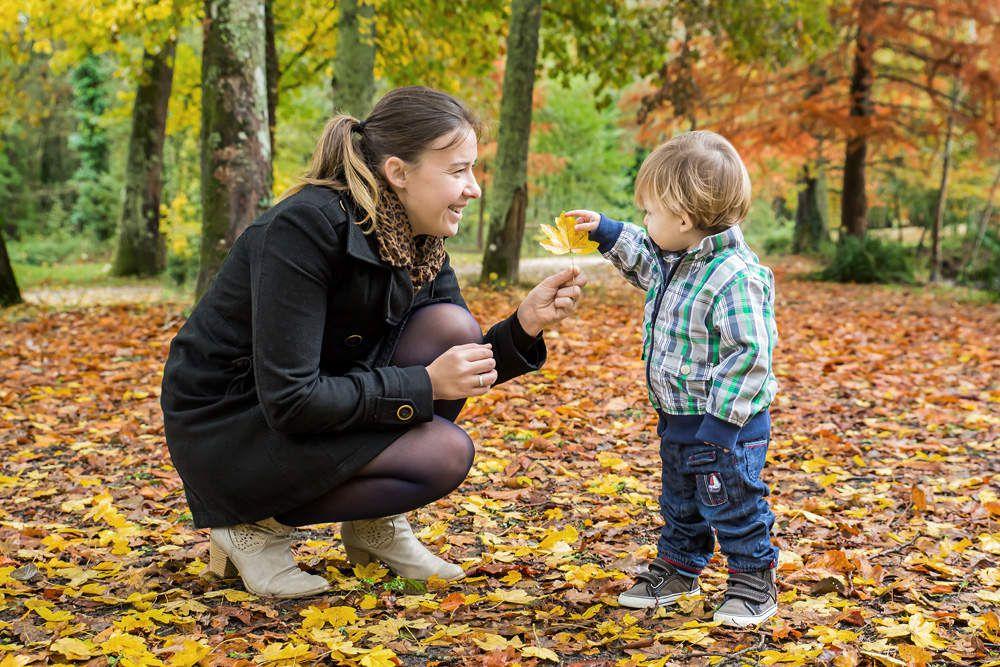 Mini-séance photo bébé du 13/11/16, photographe Blanquefort