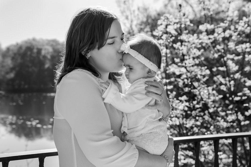 Séance photo bébé du 08/04/17, photographe Blanquefort