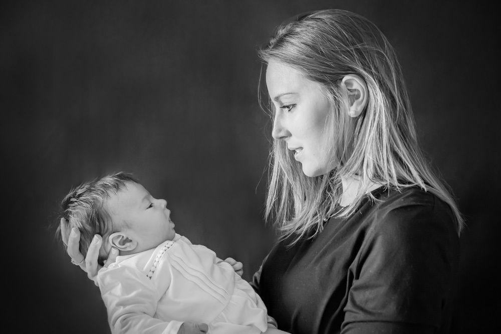 Séance photo nouveau-né du 11/05/17, photographe Eysines