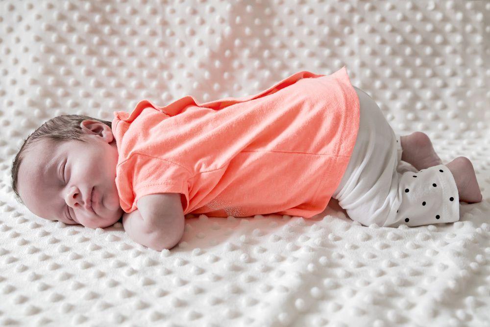 Séance photo nouveau-né du 01/08/17, photographe Cantenac