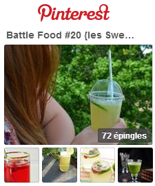 http://www.pinterest.com/weddell07/battle-food-20-les-sweet-drinks/