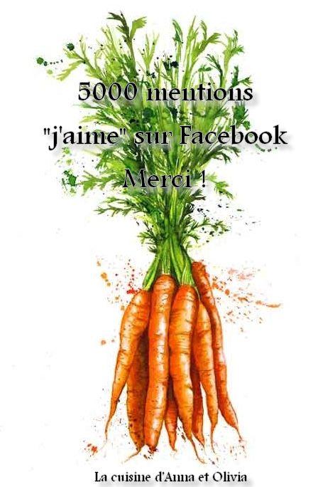 JEU-CONCOURS / La boutique vegan : un colis de produits best-sellers à gagner