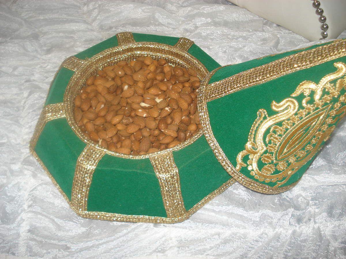 Fete de mariage marocainne **henna**