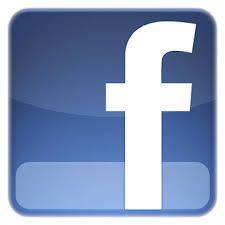 Facebook : Notre page pro!