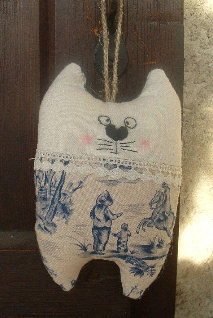Et toujours les tampons de la Compagnie des Elfes &#x3B;-)