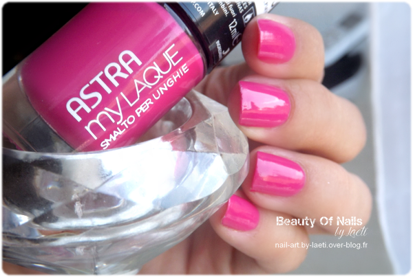 ♥ Astra, n°49 &amp&#x3B; 50 (Collection &quot&#x3B; Just Color &quot&#x3B;)