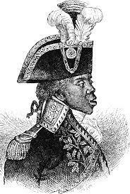 """Haïti, dans le gouffre  de l'ignoble, de Toussaint Louverture à """"Nèg bananan nan"""""""