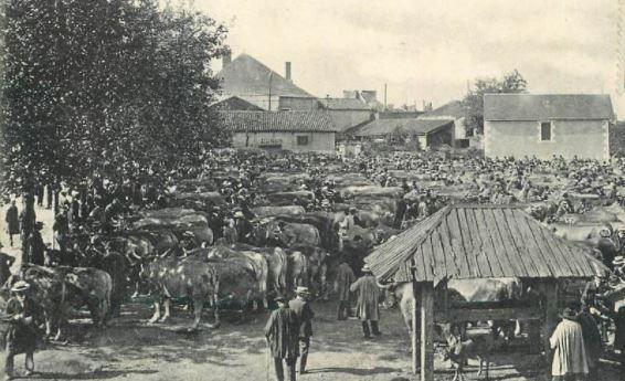 Gaspard des montagnes. 18iè veillée Henri Pourrat