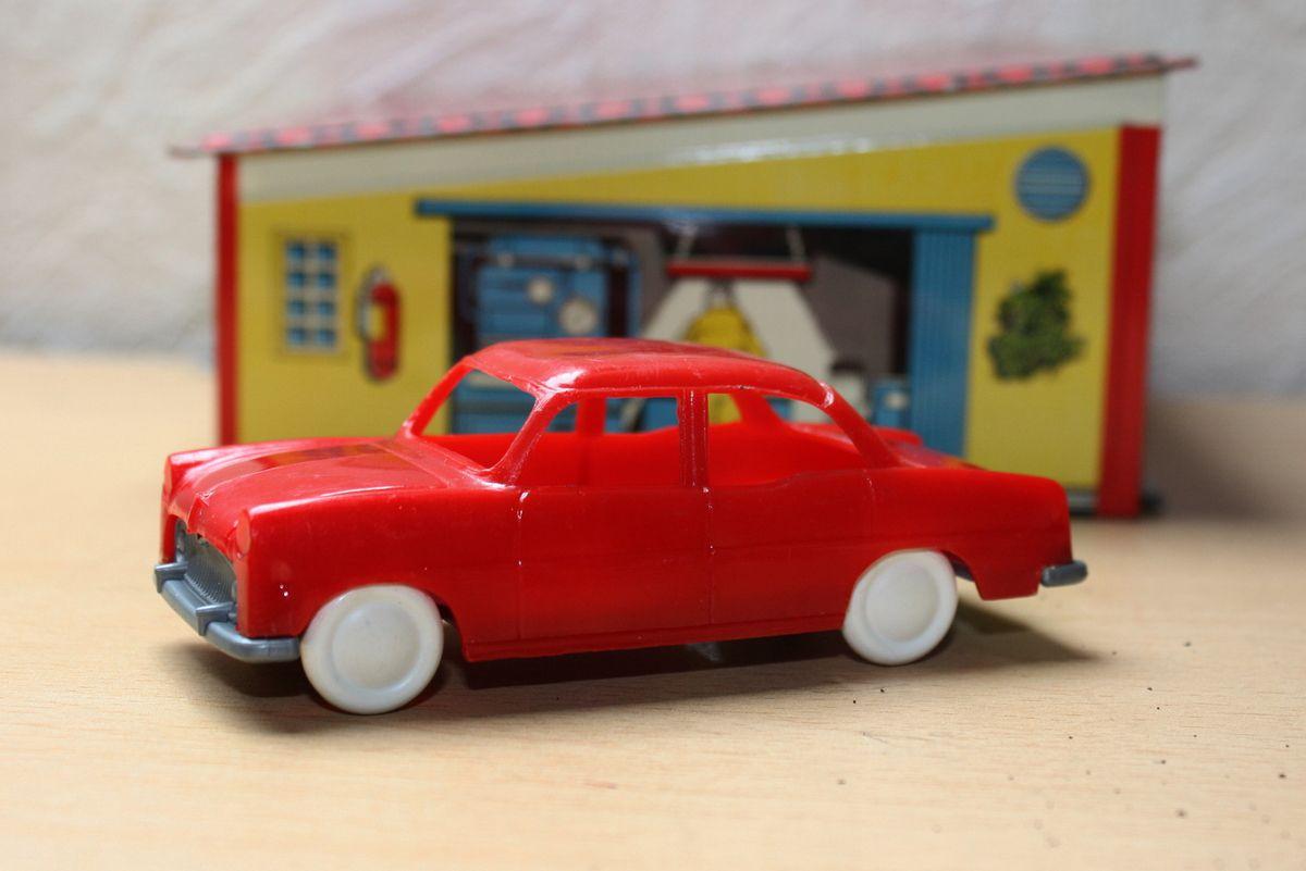 Voitures Bs Blog Ecf Ariane Des Le Miniatures Et Simca Camions SzpMUV