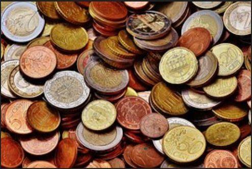 Conférence de Philippe DERUDDER : L'argent, problème ou solution ?